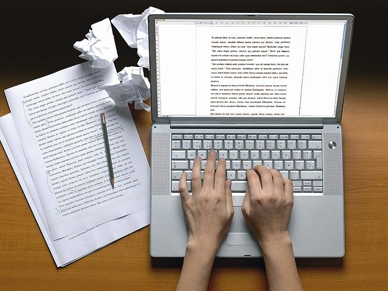 Napisanie-scenariya-1